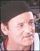 billmurray.jpg (5719 bytes)